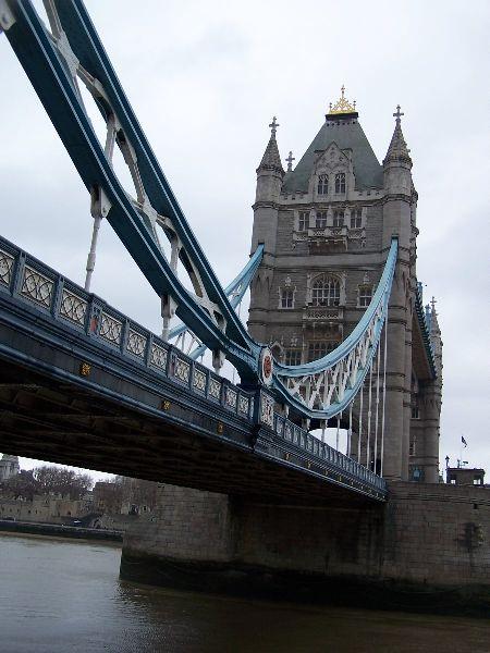 Tower_bridge_004.JPG