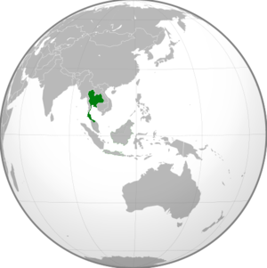 Thailand locator map.png