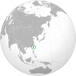 Taiwan locator map.png