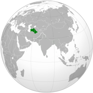 Turkmenistan locator map.png