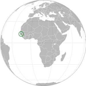 Guinee-Bissau locator map.png