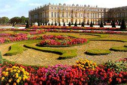 Kasteel Van Versailles Wikikids