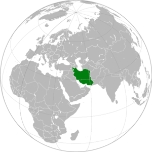 Iran locator map.png