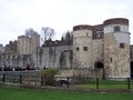 Tower of london 004.JPG