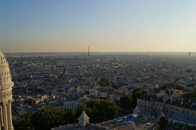 Beroemde Mensen In Parijs.Parijs Wikikids