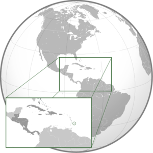 Barbados locator map.png