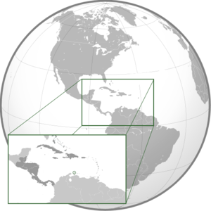 Aruba locator map.png