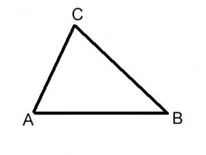 diabetes gelijkzijdige driehoek kenmerken