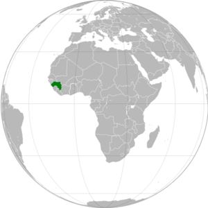Guinee locator map.png