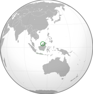 Brunei locator map.png