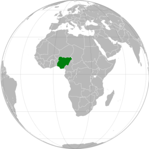 Nigeria locator map.png
