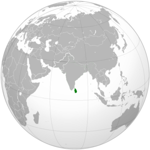 Sri Lanka locator map.png