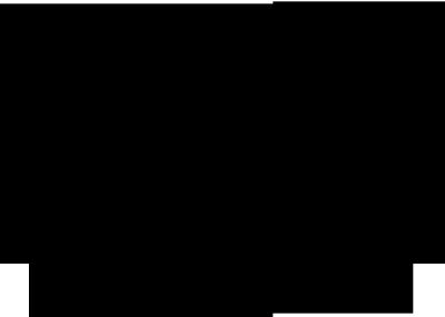 vendiagram wikikids