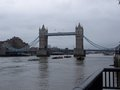 Tower bridge 003.JPG