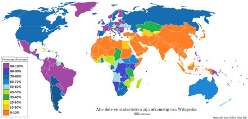 Hindoe dating site Zuid-Afrika bent u de dating type quiz