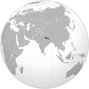 Nepal locator map.png