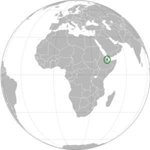 Djibouti locator map.png
