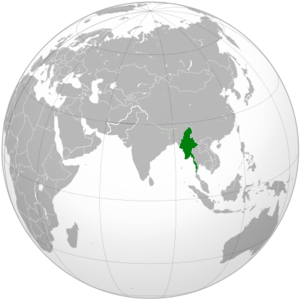 Myanmar locator map.png