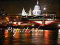 800px-London by night-1.jpg