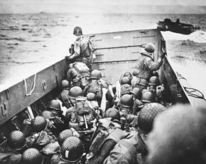 To the beaches of normandy.jpg